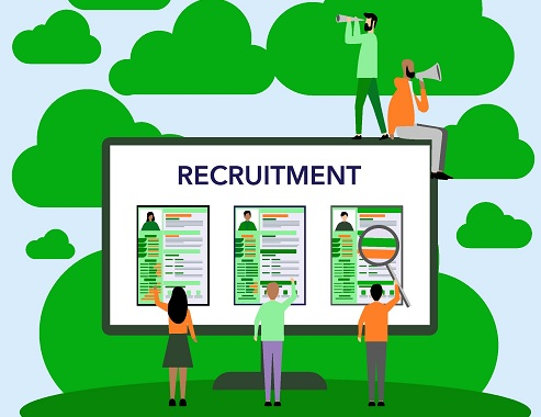 Is your Recruitment Process your own worst enemy?